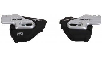 Shimano XT I-Spec B Befestigungs-Adapter SM-SL78B