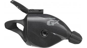 SRAM GX DH Trigger Schalthebel 7-fach black