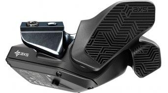 SRAM Eagle AXS Rocker Controller 12-fach black