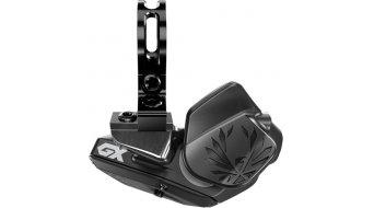 SRAM GX Eagle AXS Controller 12-fach black