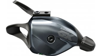SRAM GX Eagle single Click Trigger shift lever 12 speed lunar