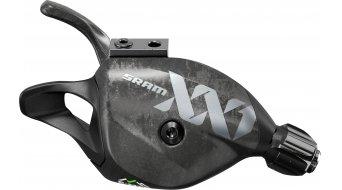 SRAM XX1 Eagle Single Click Trigger Schalthebel 12-fach lunar