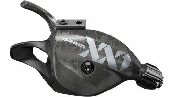 SRAM XX1 Eagle Trigger Schalthebel 12-fach lunar