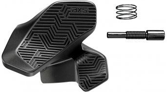 SRAM Eagle AXS Rocker Paddle lever