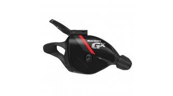 SRAM GX Trigger řadící páka