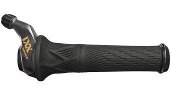 SRAM XX1 Eagle Grip Shift grip shift-shift lever 12 speed rear