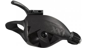 SRAM XX1 Eagle Trigger shift lever 12 speed rear