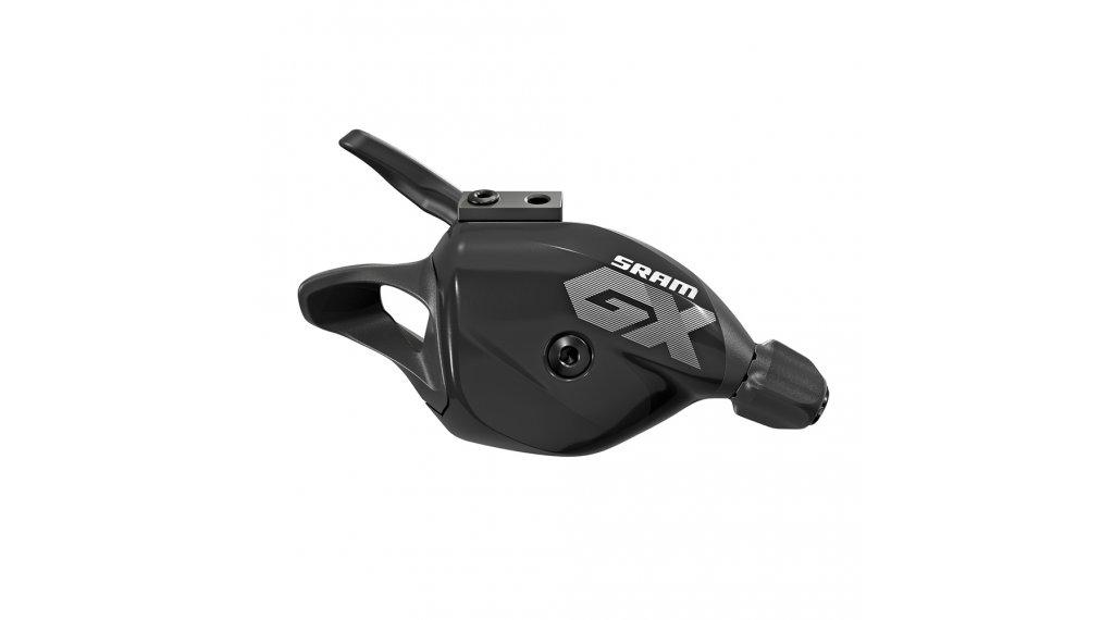 SRAM GX Eagle Trigger shift lever 12 speed rear black
