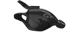 SRAM GX Single Click Trigger Schalthebel 11-fach black