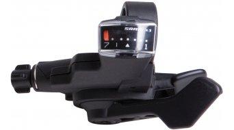 SRAM X3 ESP Trigger 变速手柄 7速 后面