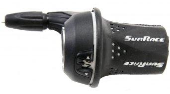 Sunrace TSM21 Drehgriffschalter 8-fach rechts
