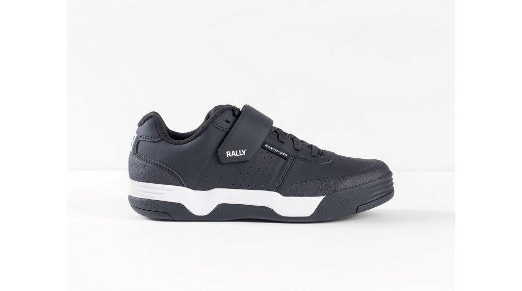 Bontrager Rally MTB shoes size 37.0 black
