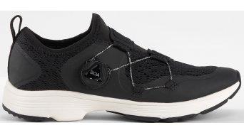 Bontrager Cadence Spin 骑行鞋 男士 型号 42.0 black