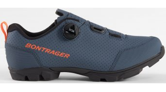 Bontrager Evoke bike shoes men