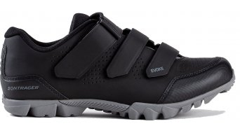 Bontrager Evoke bike shoes men 44.0