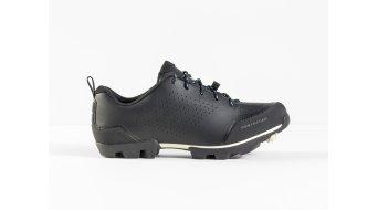 Bontrager GR2 bike shoes