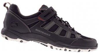 Bontrager SSR scarpe da MTB mis. 41 black