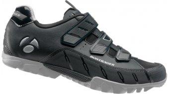 Bontrager Evoke MTB-zapatillas negro
