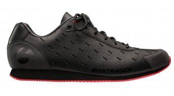 Bontrager Podium scarpe da MTB uomini- scarpe mis. 42 stealth