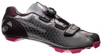 Bontrager Tinari MTB-Schuhe Damen-Schuhe quicksilver