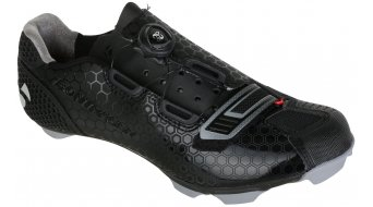 Bontrager Cambion MTB-schoenen heren model 2018