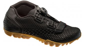 Bontrager Rhythm MTB- shoes men- shoes