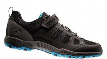 Bontrager SSR MTB- shoes ladies anthracite