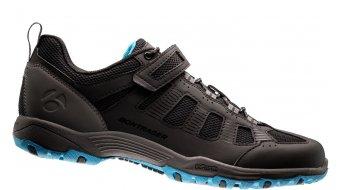 Bontrager SSR MTB-Schuhe Damen anthracite