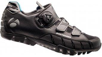 Bontrager Igneo MTB-zapatillas Señoras-zapatillas negro