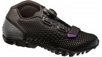 Bontrager Tario MTB-Schuhe Damen-Schuhe black