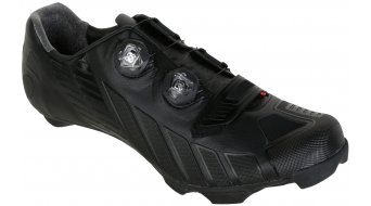 Bontrager XXX MTB- shoes men 2019
