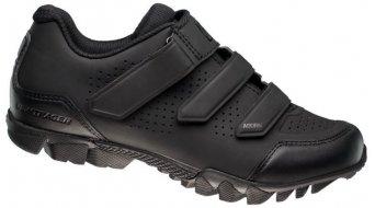 Bontrager Adorn MTB-zapatillas Señoras