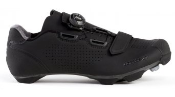 Bontrager Cambion bike shoes men black