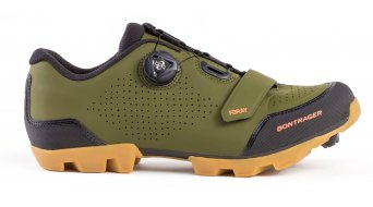 Bontrager Foray MTB- shoes men