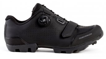 Bontrager Foray VTT-chaussures hommes taille