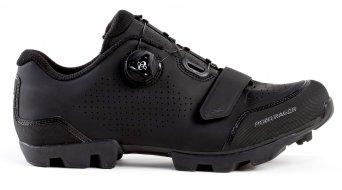 Bontrager Foray scarpe da MTB da uomo .