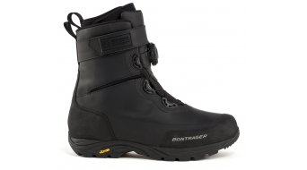 Bontrager OMW winter bike shoes men black