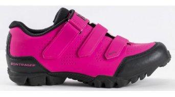 Bontrager Adorn MTB- shoes ladies size 43.0 vice pink
