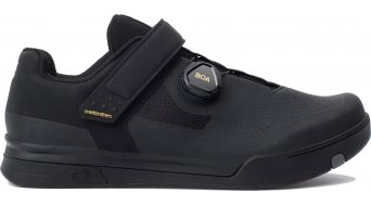 CrankBrothers Mallet BOA MTB- shoes black/gold