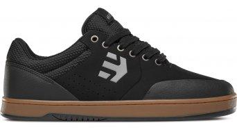 3e4a5a74bb2f7d Etnies Schuhe