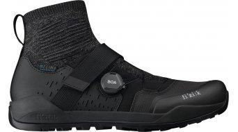 Fizik Terra Clima X2 MTB-Schuhe black/black