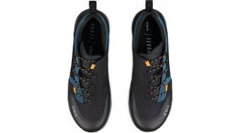 Fizik Terra Ergolace X2 MTB-Schuhe Gr. 40.0 blue/black
