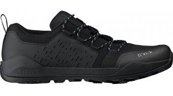 Fizik Terra Ergolace X2 MTB-Schuhe
