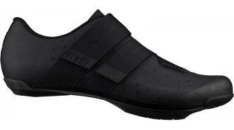 Fizik Terra Powerstrap X4 Gravel-Schuhe black/black