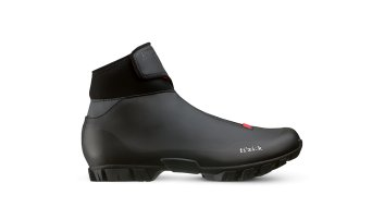 Fizik Artica X5 Winter MTB-Schuhe black