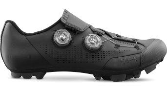 Fizik Infinito X1 MTB-Schuhe