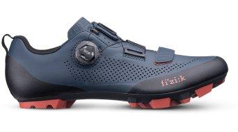 Fizik Terra X5 MTB-zapatillas