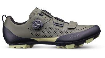 Fizik Terra X5 MTB-Schuhe