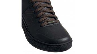 Five Ten Freerider EPS MTB(山地)-鞋 男士 型号 38 2/3 (UK 5.5) core black/brown/footwear white