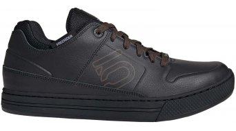 Five Ten Freerider EPS MTB-schoenen heren maat 38 2/3 (UK 5.5) core black/brown/ftwr white
